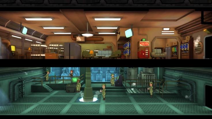 FalloutShelter_ScreenShot2